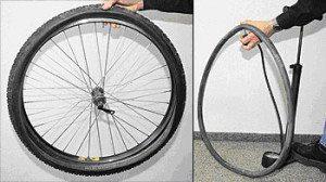 oprava-bicykla