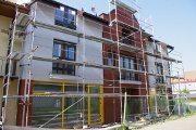 ako-opraviť-fasadu-domu