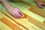 ako-opravit-laminatovu-podlahu