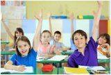 ako rozoznať dyslexiu