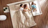 prečo-spíme