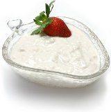 aký jogurt si vybrať