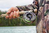 ako správne skladovať ryby