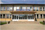 gymnázium stredná škola
