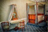 starosvetská detska izba