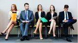 pohovor do zamestnania