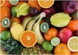 skladovanie ovocia