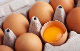 vajíčka a vitamín B
