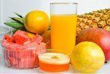zásady zdravej výživy