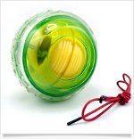 ako použivať powerball