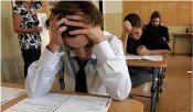 ako sa pripraviť na maturitu z matematiky