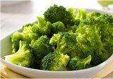 brokolica na taniery
