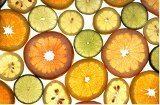 citrusy pri žlčnikovej diete