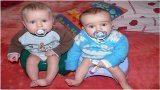 deti a nočník