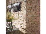 interiér a prírodný kameň