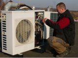 opravovanie klimatizácie