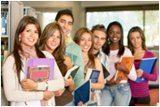 prípravný kurz na vysokú školu