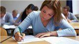 prijímacie skúšky na vysokú školu