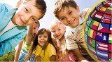 jazykový pobyt pre deti cez prázdniny