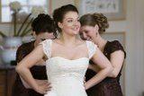 nevesta a svadba