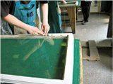ako opraviť okennú tabuľu