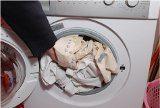 ako správne prať obliečky