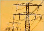 ako vybrať dodávateľa elektriny
