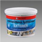 hydroizolačný náter
