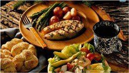 menšie-porcie-viac-krat-denne