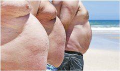 velmi-vysoka-obezita