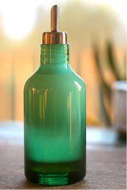 šampón z byliniek