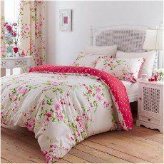 posteľne obliečky pre dospelých