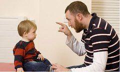prvé slova dieťaťa