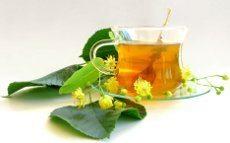 čaj proti zahlieneniu