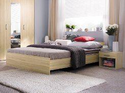 ako zvládnuť výber postele