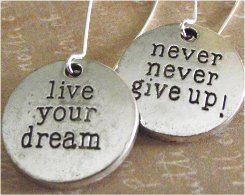 pri chudnutí sa nikdy nevzdávajte