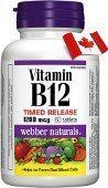 vitamín b12