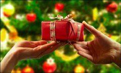 ako vybrať darček pre mužov