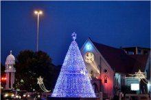 iné vianočné zvyky a tradície