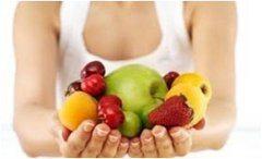 môže detoxikácia organizmu naštartovať chudnutie