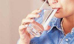 pitie-vody-a-chudnutie