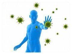 posilnenie imunity2