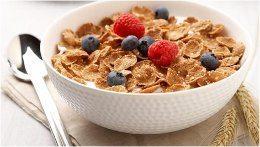 10 diétnych jedál z ktorých priberiete