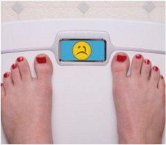 11 najčastejších chýb pri chudnuti