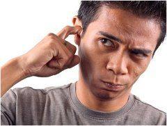 ako liečiť zaľahnuté ucho