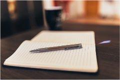 ako napísať esej