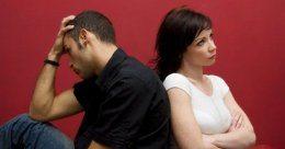 ako sa zbaviť žiarlivosti
