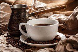káva a čo ste o nej nevedeli
