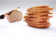najlepšia dieta bez pšenice