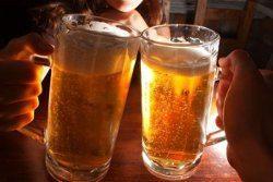 pivo ako elixir zdravia